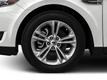 2018 Ford Taurus SEL FWD - 17107465 - 9
