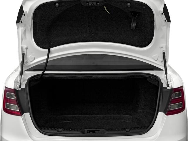 2018 Ford Taurus SEL FWD - 17107465 - 10