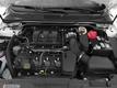 2018 Ford Taurus SEL FWD - 17107465 - 11