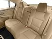 2018 Ford Taurus SEL FWD - 17107465 - 12