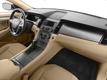 2018 Ford Taurus SEL FWD - 17107465 - 14