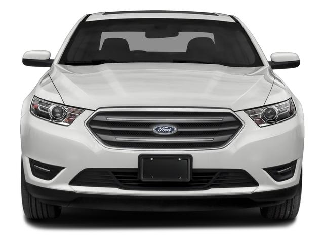 2018 Ford Taurus SEL FWD - 17107465 - 3