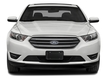2018 Ford Taurus Limited FWD - 18041588 - 3