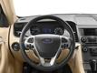 2018 Ford Taurus SEL FWD - 17107465 - 5
