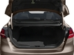 2018 Ford Focus SE Sedan - 17201798 - 11