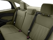 2018 Ford Focus SE Sedan - 17201798 - 13