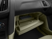 2018 Ford Focus SE Sedan - 17201798 - 14