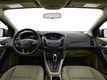 2018 Ford Focus SE Sedan - 17005151 - 6