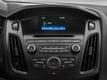 2018 Ford Focus SE Sedan - 17201798 - 8