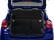 2018 Ford Focus SE Hatch - 16996252 - 10