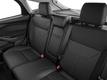 2018 Ford Focus SE Hatch - 16996252 - 12