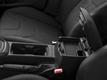 2018 Ford Focus SE Hatch - 16996252 - 13