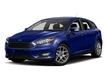 2018 Ford Focus SE Hatch - 17201796 - 1