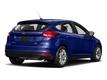 2018 Ford Focus SE Hatch - 17201796 - 2