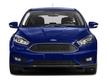 2018 Ford Focus SE Hatch - 16996252 - 3