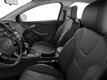 2018 Ford Focus SE Hatch - 16996252 - 7