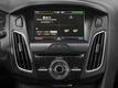 2018 Ford Focus SE Hatch - 16996252 - 8