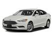 2018 Ford Fusion SE FWD - 17155744 - 1
