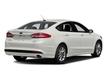 2018 Ford Fusion SE FWD - 17155744 - 2