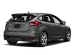 2018 Ford Focus ST Hatch - 17187621 - 2