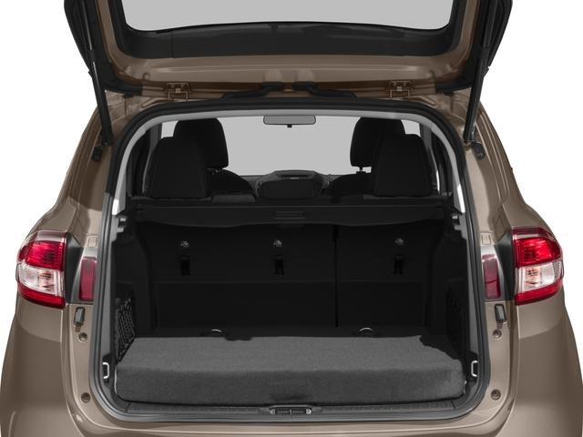 2018 Ford C-Max Hybrid SE FWD - 17085071 - 10