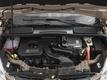 2018 Ford C-Max Hybrid SE FWD - 17085071 - 11