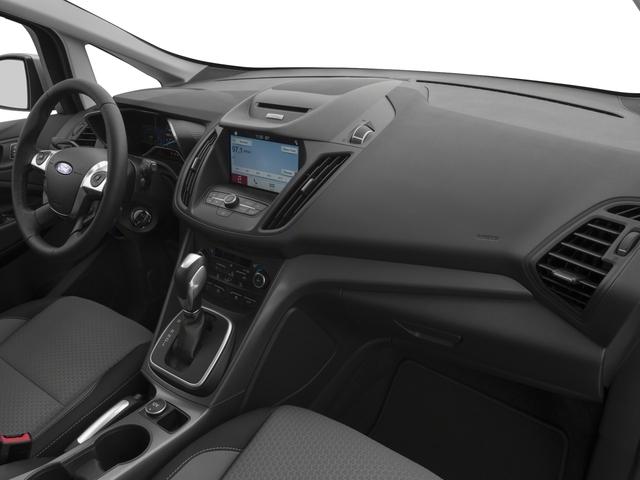 2018 Ford C-Max Hybrid SE FWD - 17085071 - 14