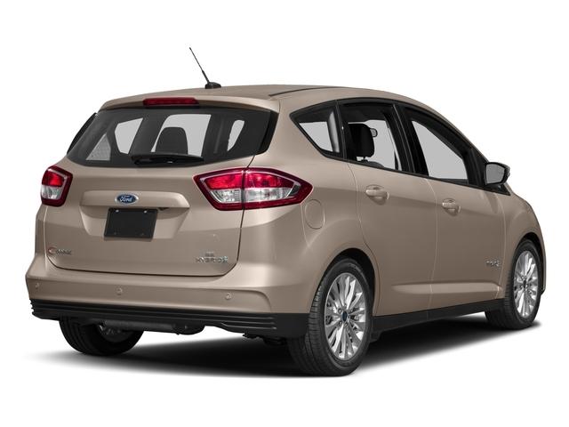 2018 Ford C-Max Hybrid SE FWD - 17085071 - 2