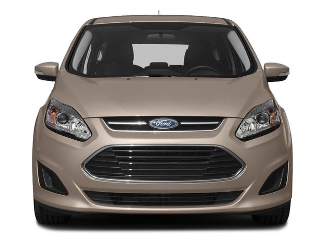 2018 Ford C-Max Hybrid SE FWD - 17085071 - 3