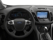 2018 Ford C-Max Hybrid SE FWD - 17085071 - 5