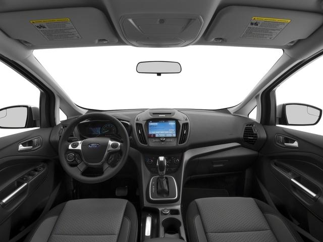 2018 Ford C-Max Hybrid SE FWD - 17085071 - 6