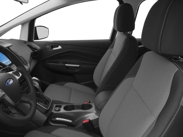 2018 Ford C-Max Hybrid SE FWD - 17085071 - 7
