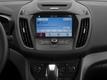 2018 Ford C-Max Hybrid SE FWD - 17085071 - 8