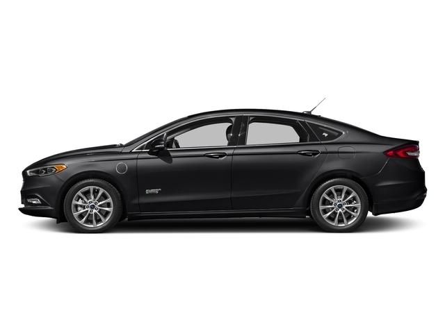 2018 Ford Fusion Energi SE Sedan - 17098794 - 0