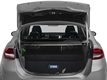 2018 Ford Fusion Energi SE Sedan - 17098794 - 10