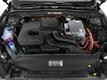 2018 Ford Fusion Energi SE Sedan - 17098794 - 11