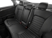 2018 Ford Fusion Energi SE Sedan - 17098794 - 12