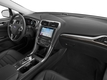 2018 Ford Fusion Energi SE Sedan - 17098794 - 14