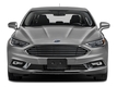 2018 Ford Fusion Energi SE Sedan - 17098794 - 3