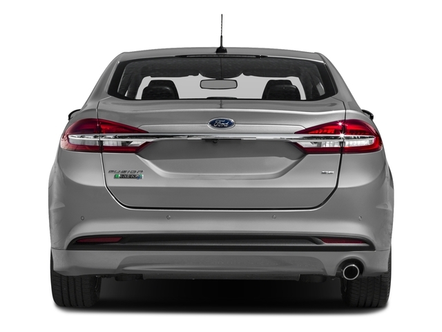 2018 new ford fusion energi se sedan at watertown ford serving boston ma iid 17134391. Black Bedroom Furniture Sets. Home Design Ideas