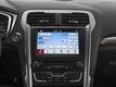 2018 Ford Fusion Energi SE Sedan - 17098794 - 8