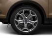 2018 Ford Escape Titanium 4WD - 17444681 - 9