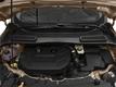 2018 Ford Escape Titanium 4WD - 17444681 - 11