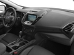 2018 Ford Escape Titanium 4WD - 17444681 - 14