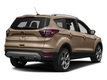 2018 Ford Escape Titanium 4WD - 17444681 - 2