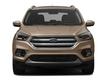 2018 Ford Escape Titanium 4WD - 17444681 - 3