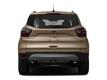 2018 Ford Escape Titanium 4WD - 17444681 - 4