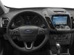 2018 Ford Escape Titanium 4WD - 17444681 - 5