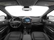 2018 Ford Escape Titanium 4WD - 17444681 - 6