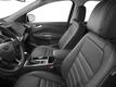 2018 Ford Escape Titanium 4WD - 17444681 - 7
